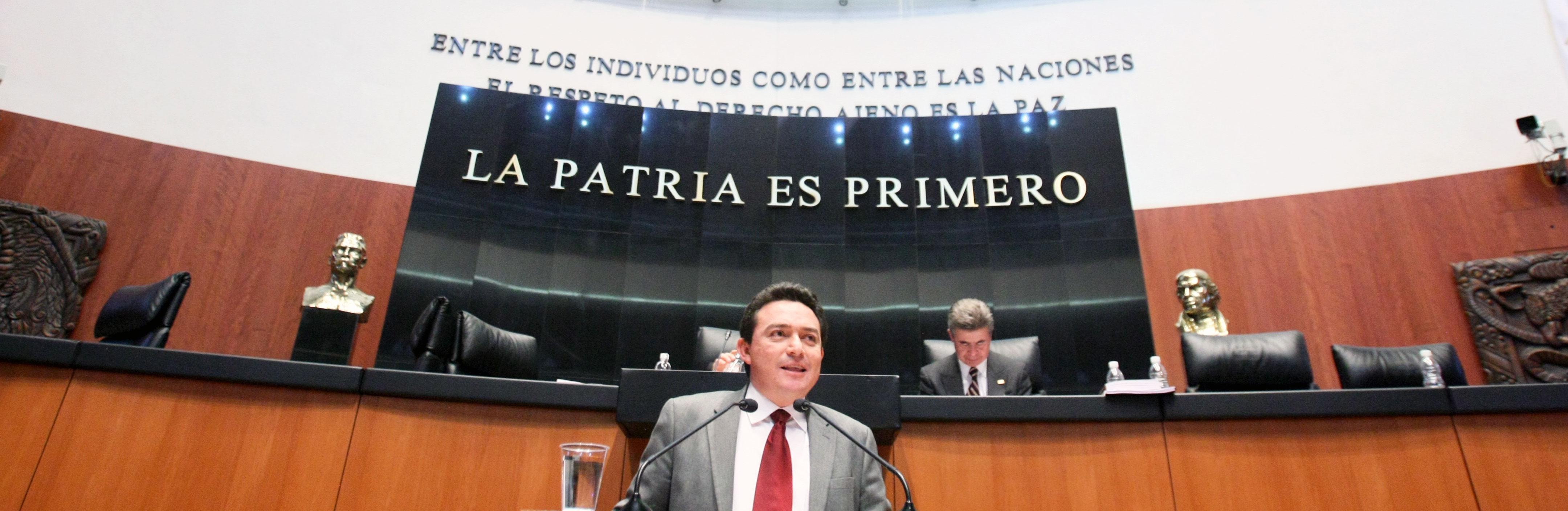Seguro de separación individualizado - Daniel Ávila Ruiz