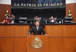 A favor de evitar la doble imposición de impuestos y la evasión fiscal entre México e Indonesia