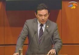 Ley de Ingresos: Ejercicio Fiscal 2015