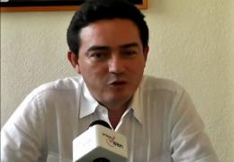 Gestión por los emprendedores yucatecos