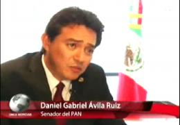 """Habrá sanciones por """"turismo electoral"""""""