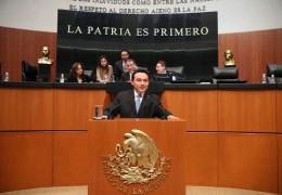Protección jurídica a jóvenes