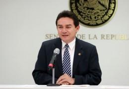 ISSSTE debe investigar casos en Yucatán