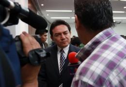ISSTE debe investigar casos en Yucatán