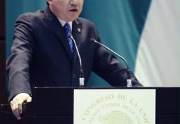 """Impulso a punto de acuerdo para incluir a los municipios de Yucatán como """"Pueblos Mágicos"""""""