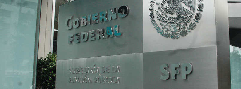 danielavilruiz_sistema_anticorrupcion_secretaria_de_la_funcion_publica