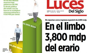 danielavilaruiz_luces_del_siglo_angulo_borge_fiscalizacion