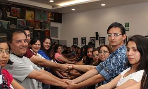 daniel-avila-ruiz30-millones-de-jovenes-en-mexico-necesitan-politicas-publicas-que-los-beneficien