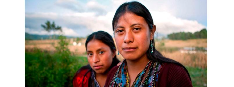 daniel-avila-ruiz-dia-internacional-de-las-mujeres-rurales-3