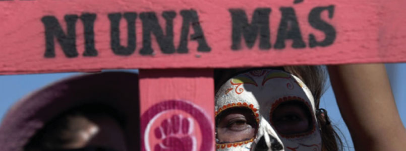daniel-avila-ruiz-asesinatos-de-mujeres-mexico