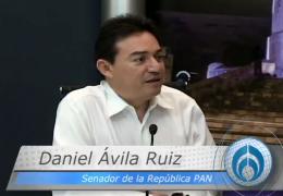 Multas económicas a militantes de partidos políticos involucrados en #TurismoElectoral
