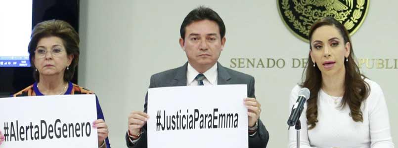 Necesario implementar declaratoria de alerta por violencia de género en Yucatán